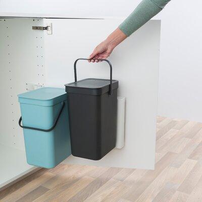 wmf Mülleimer online kaufen | Möbel-Suchmaschine | ladendirekt.de