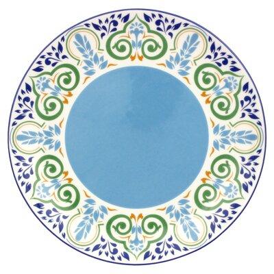 Sasha Salad Plate 4012111