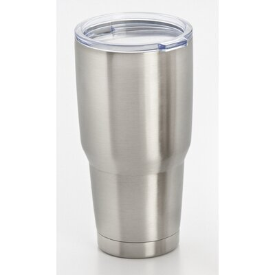 30 oz Insulated Tumbler 149