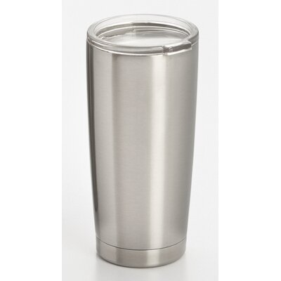 20 oz. Insulated Tumbler 145