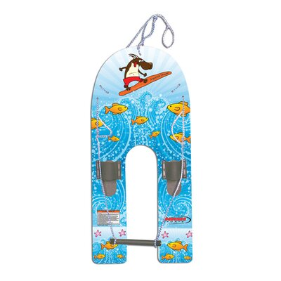 Buy Low Price HydroSlide Original Ski Sled (BBS69)