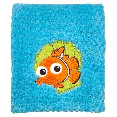 Finding Nemo Bedding Tktb