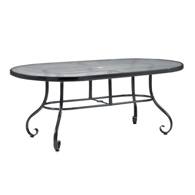 Popular Woodard Outdoor Tables Recommended Item