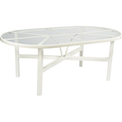 Cool Woodard Outdoor Tables Recommended Item