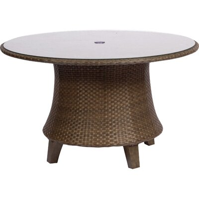 Optimal Woodard Outdoor Tables Recommended Item