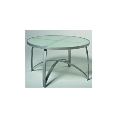 Tasteful Woodard Outdoor Tables Recommended Item