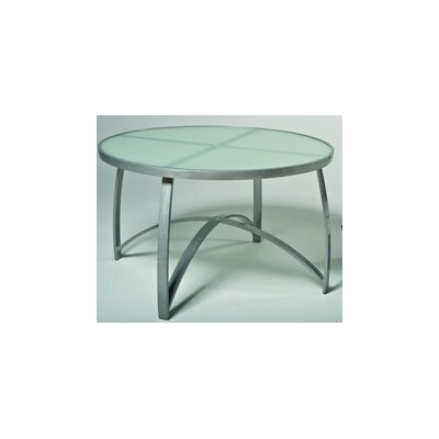 Remarkable Woodard Outdoor Tables Recommended Item