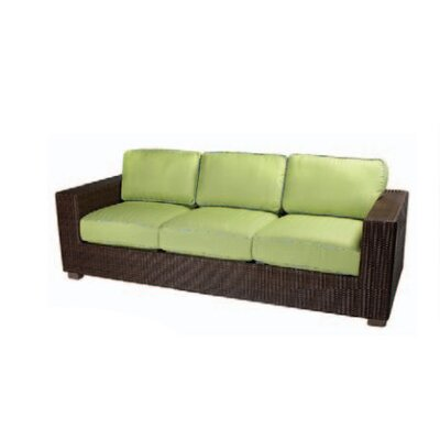 Patio Sofa Cushions 1754 Product Image