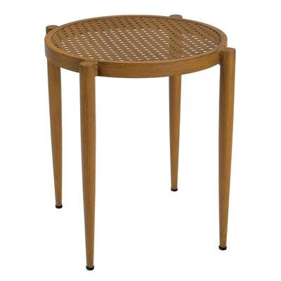 Parc Side Table