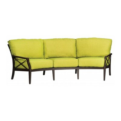 New Sofa Product Photo