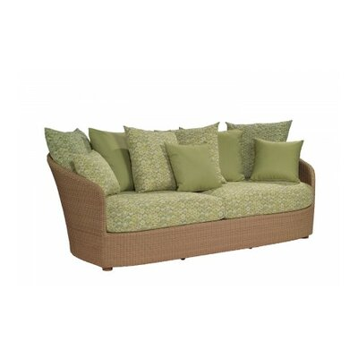 Info about Sofa Product Photo