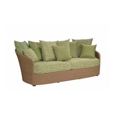 Sofa Cushions 25154 Product Image