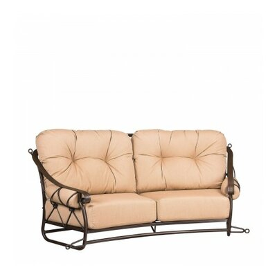693 Product Image