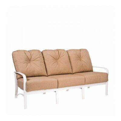 Fremont Sofa Cushions