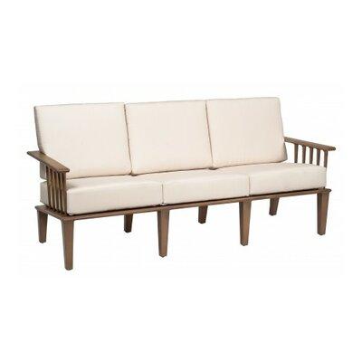 Van Dyke Sofa Cushions