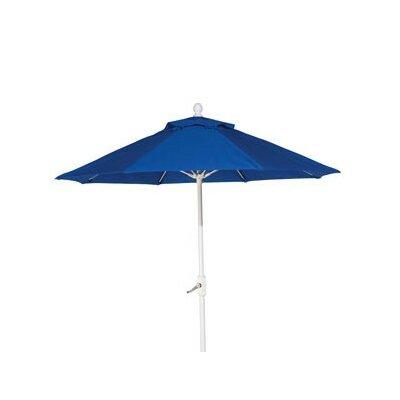Fibreglass Market Umbrella 1475SCCRW-04N
