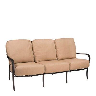 Stunning Sofa Product Photo
