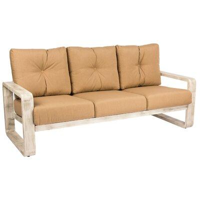 Vale Sofa Cushion 20997 Product Pic