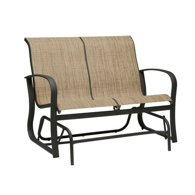 Purchase Glider Loveseat Fremont - Image - 139