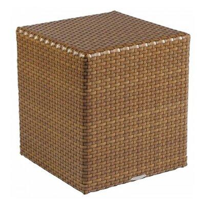 Sedona Bunching Wicker Side Table 756 Product Photo