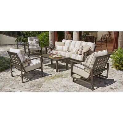 Buy Sofa Set Product Photo
