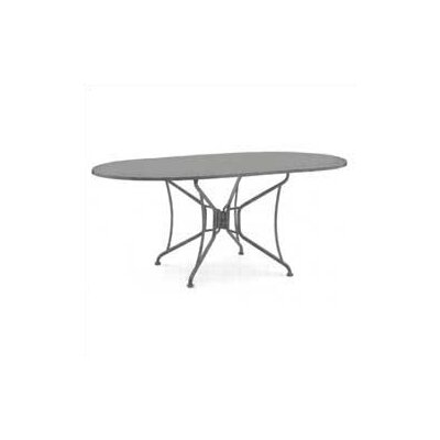 Gorgeous Woodard Outdoor Tables Recommended Item