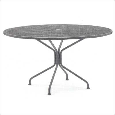 Choose Woodard Outdoor Tables Recommended Item