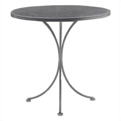 Cute Woodard Outdoor Tables Recommended Item