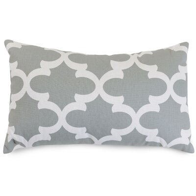 Cashwell Cotton Lumbar Pillow