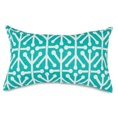 Pacific Aruba Lumbar Pillow