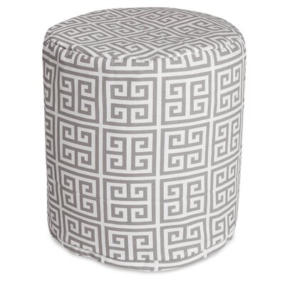 Towers Ottoman