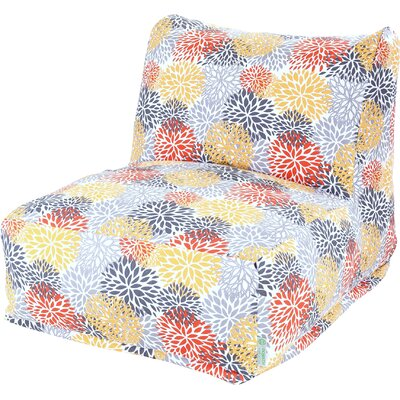 Blooms Bean Bag Lounger
