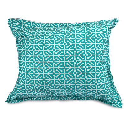 Pacific Aruba Floor Pillow
