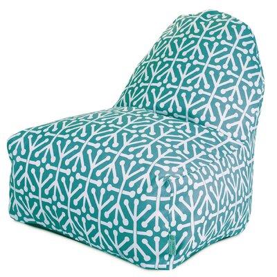 Pacific Aruba Bean Bag Chair