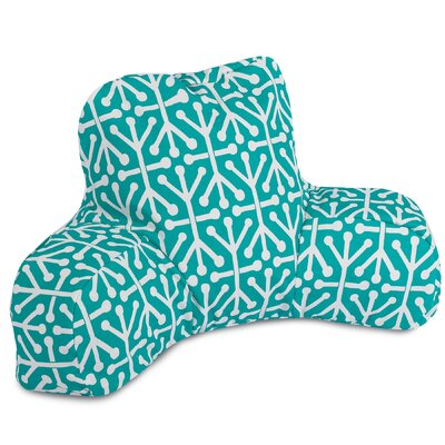 Pacific Aruba Bed Rest Pillow