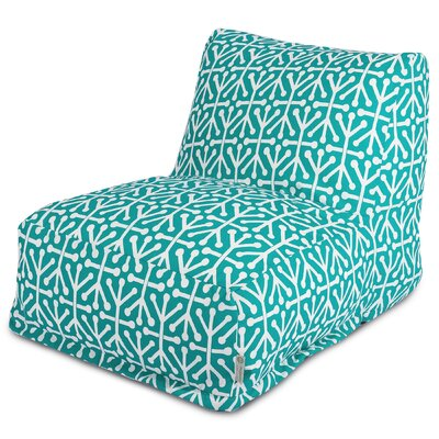 Pacific Aruba Bean Bag Lounger