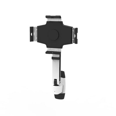 iPad Single Arm Wall Mount