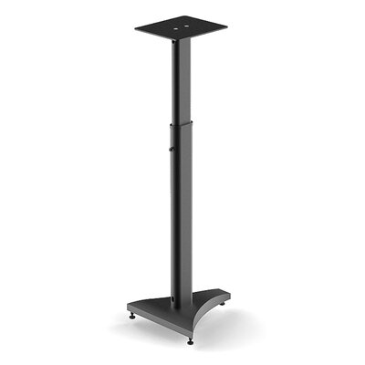 Large Surround Adjustable Height Speaker Stand