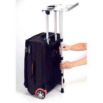 Cotytech Adjustable Laptop Cart