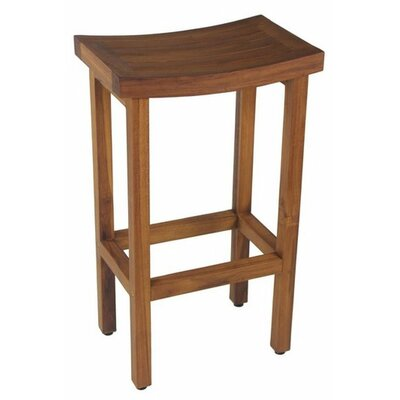 Sumba 30 Bar Stool