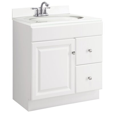 Wyndham 30 Vanity Base