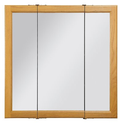 Claremont 30 x 30 Surface Mount Medicine Cabinet