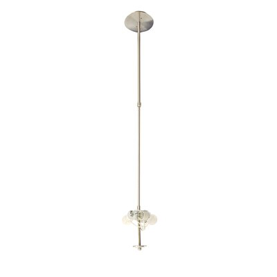 Eastport 3-Light Pendant Light