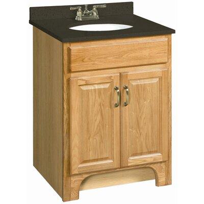 Sunbury 24 Double Door Cabinet Vanity Base