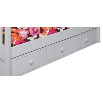Zwick Underbed Storage Drawer
