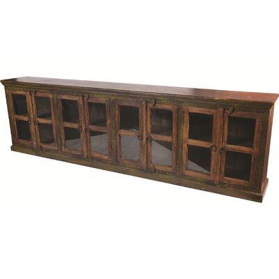 Arvada Sideboard