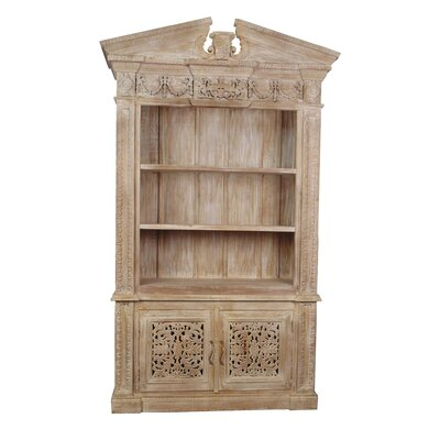 Carter Standard Bookcase 650 Product Photo