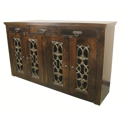 Bliss Sideboard