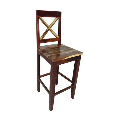 Greeley Bar Stool