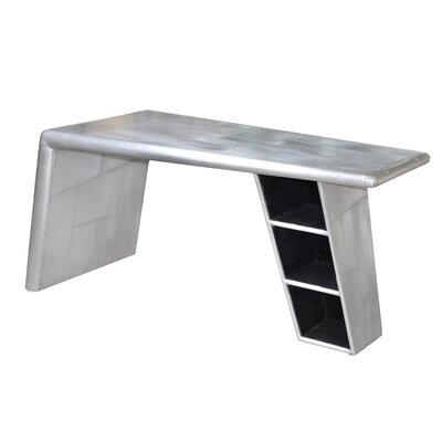 Writing Desk Product Picture 1561